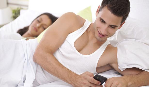 Photo of Komunikasi Yang Baik Mampu Mencegah Perceraian dan Perselingkuhan