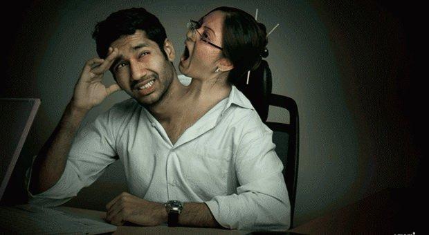 Mengukur Kualitas Pria Selaku Suami
