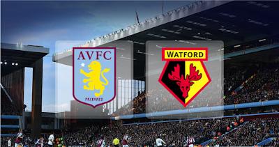 Photo of Prediksi Bola  Watford vs Aston Villa 30 April 2016