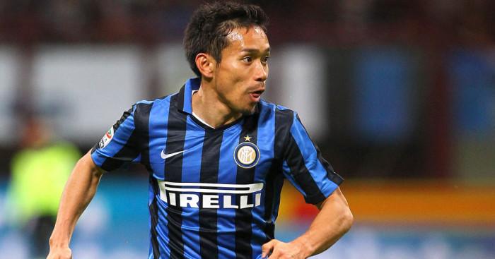 Photo of Nagatomo Akan Teruskan Kariernya Bersama Inter Hingga 2019