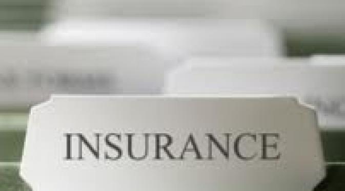 Photo of Miliki Dua Asuransi, itu Boros atau Enggak ?