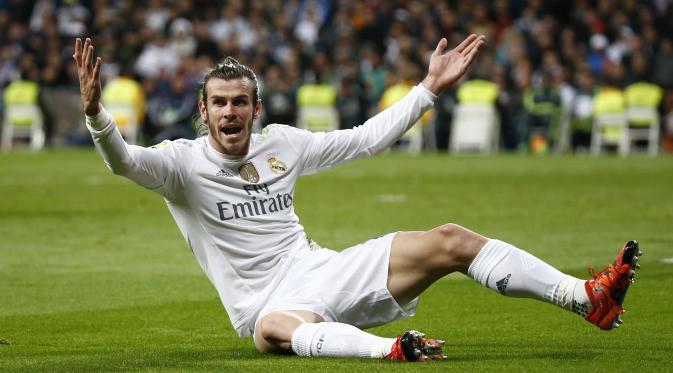 Photo of Zidane Bantah Kabar Burung Bale