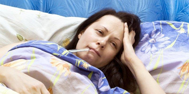 Photo of Pengidap Heparitis C Berakibat Tinggi Kena Kanker Leher