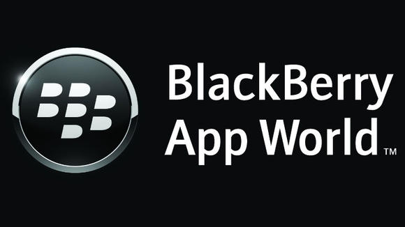 Photo of BlackBerry Free Fitur Private Berbayar tuk BBM
