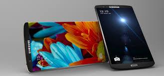 Photo of Galaxy Note 6 Akan Tanamkan Irish Scanner