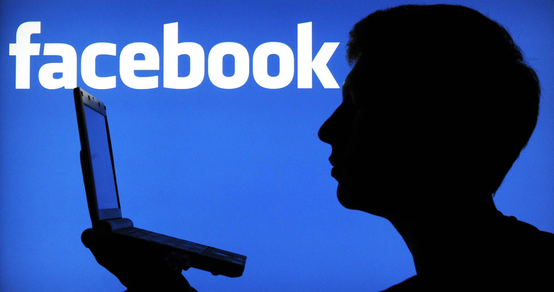 Photo of Facebook Bikin Applikasi Buat Tunanetra Bisa Melihat Foto