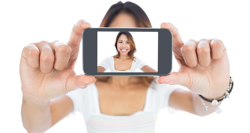 Photo of Kenapa Fitur Penerangan Penting Tuk Selfie?
