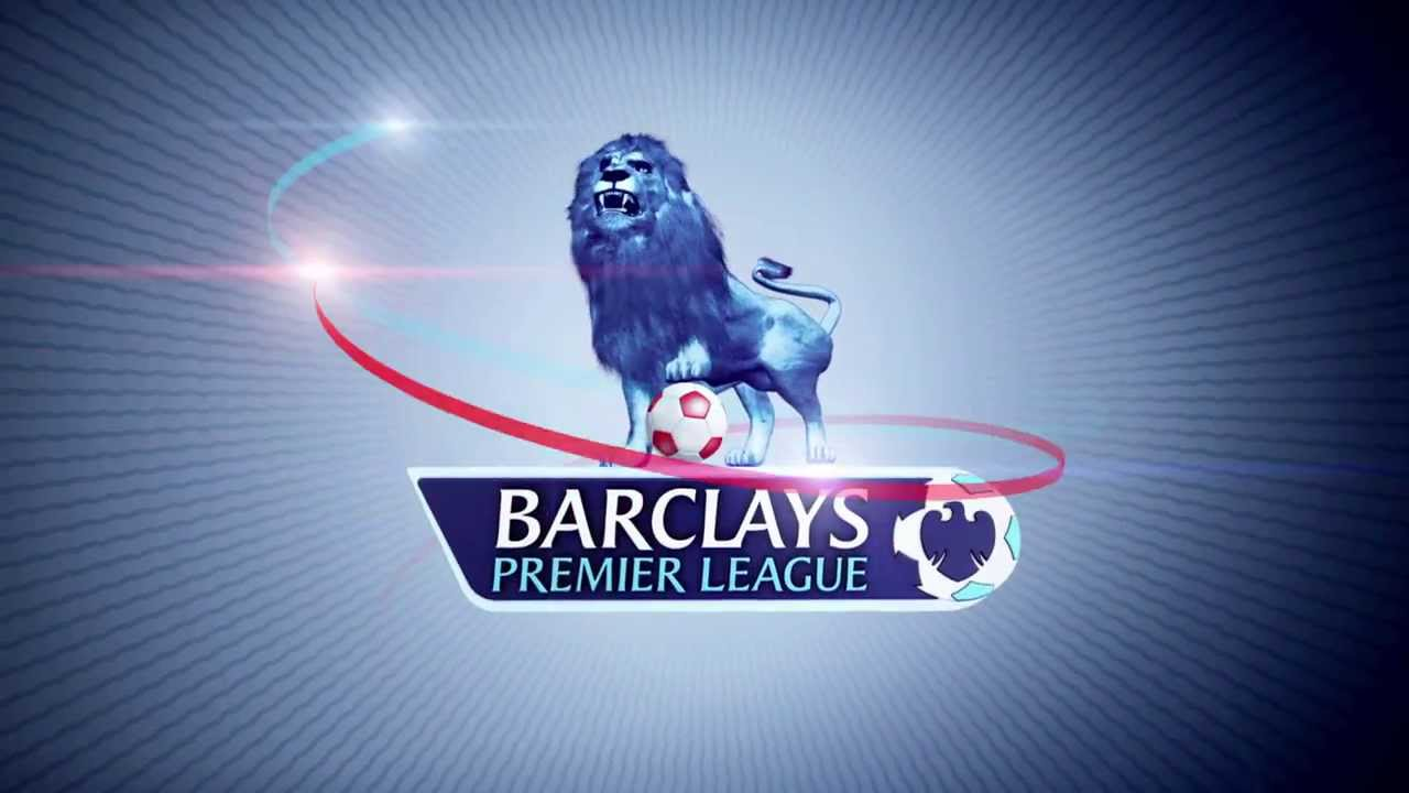 Photo of Hasil Premier League, Everton Terbendung Dikandang Crystal Palace