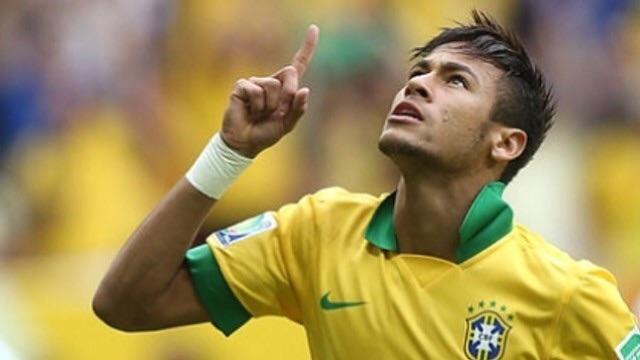 Photo of Copa America Mencopot Seluruh Promosi Yang Berkait Neymar