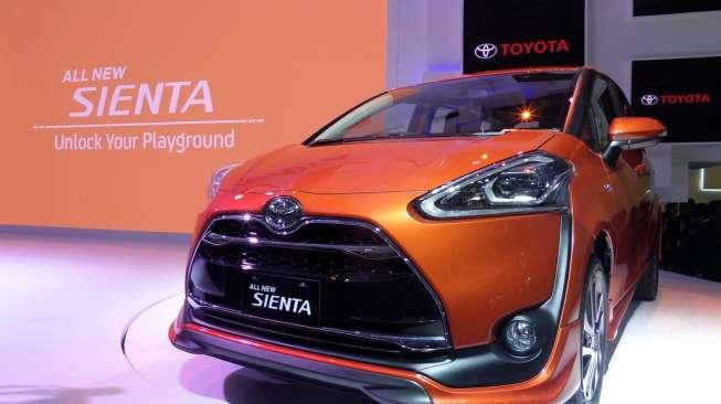 Photo of Arti Toyota Sienta Diyakni Tujuh Hiburan