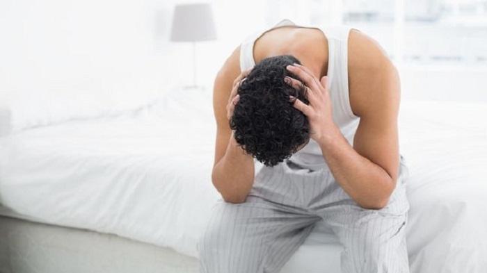 Photo of 6 Faktor Utama Problem Kesuburan Para Pria