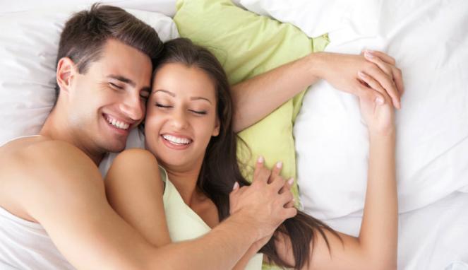 Photo of Ini ialah Tips Berhubungan Seks di Pagi Hari