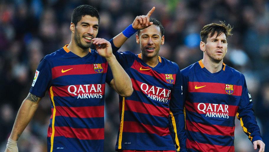 Photo of Barcelona Menyudahi Mimpi Buruk Dengan Dua Kemenangan Beruntun