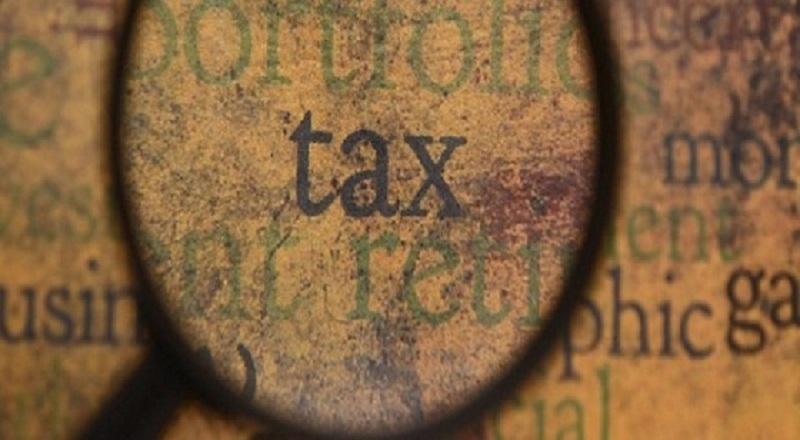 Photo of Tax Amnesty Bakal Lukai Wajib Pajak Kalangan Kecil-Menengah