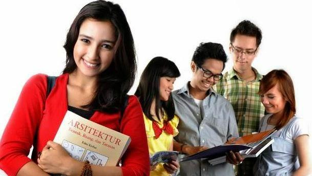 Photo of 4 Ide Usaha Sampingan Bagi Mahasiswa