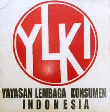 Photo of YLKI Meriliskan Rincian Hal Kantong Plastik Berbayar