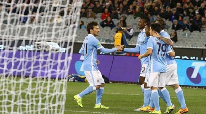 Photo of Jikalau saja Manchester City Terlempar dari 4 Besar…