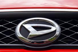 Photo of Daihatsu Lebih Terpikat Dengan Mesin Hybrid Ketimbang Listrik Murni
