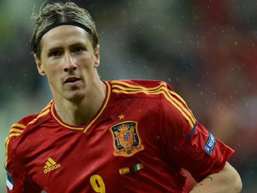 Photo of Bagi Torres, Liga Champions Jauh Lebih Bergengsi
