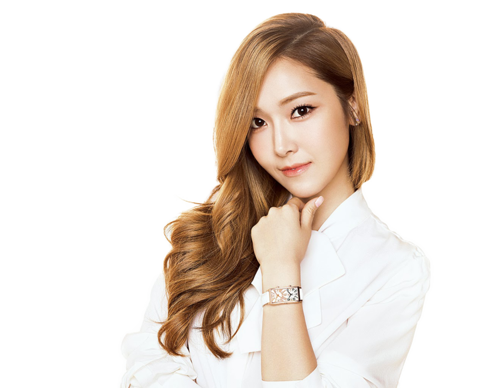 Jessica Terang-Terangan Soal Hubungan Asmaranya Dengan Tyler Kwon 1