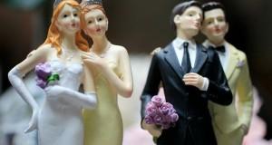 Kolombia Resmi Melegalkan Pernikahan Sesama Jenis