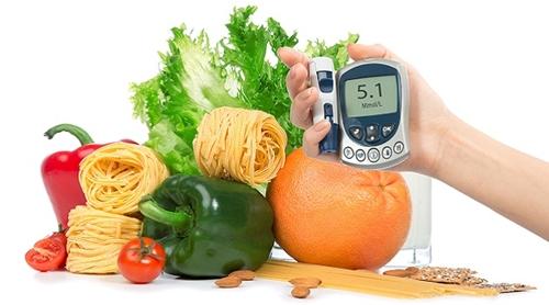 Makanan-Sehat-Pasien-Diabetes
