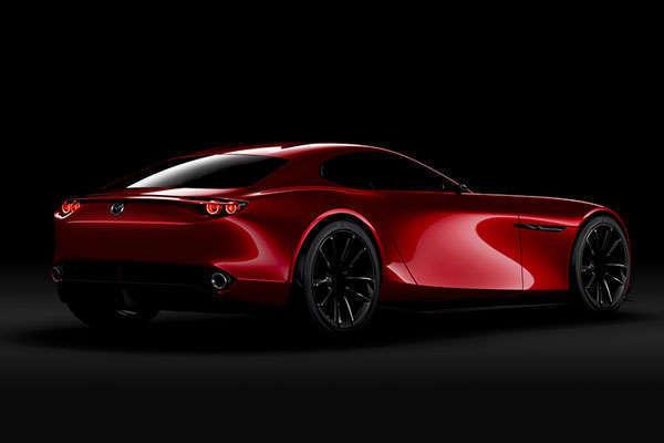 Mazda_RXV_5