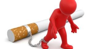 Pajak Rokok Naik, Harga Rokok di Australia Melambung Tinggi