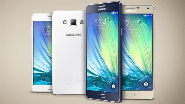 Photo of Samsung Galaxy C7 Dirilis Dengan Harga Rp 3,68 Juta