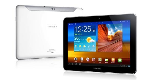 Samsung Galaxy Tab A 10.1 Dirilis Dengan Teknologi Mumpuni 1