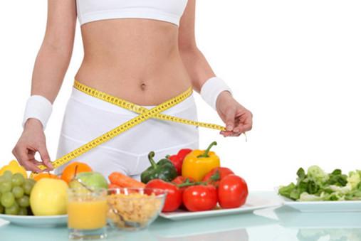 Photo of 4 Sayuran Ini Ampuh Sukseskan Program Diet Anda