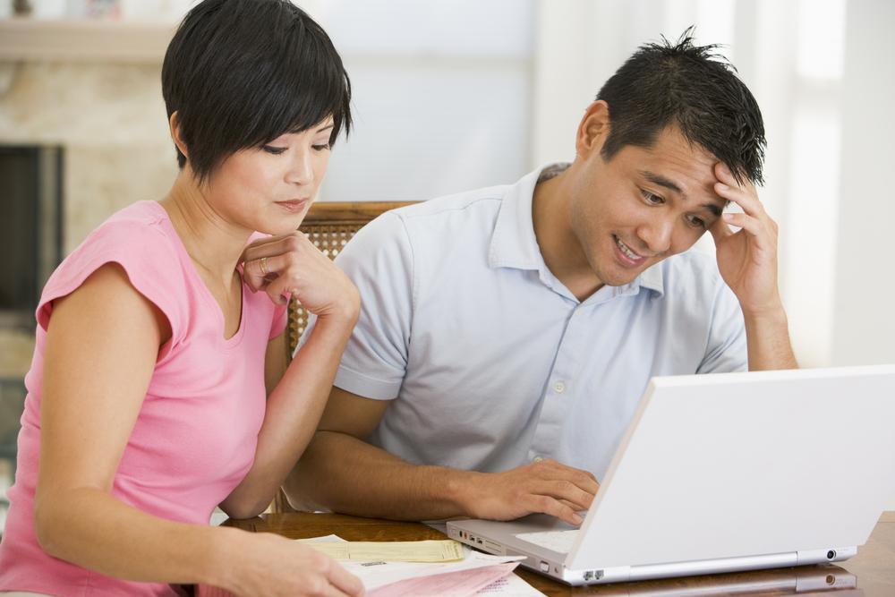 Photo of 4 Tips Mengelola Keuangan Keluarga