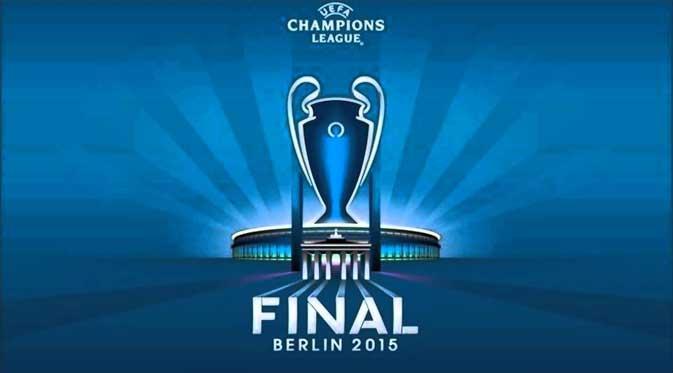 Photo of UEFA Kuasai Tiket Final, Kedua Skuat Mengadu Ke FA