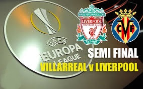 Photo of Prediksi Bola – Villarreal vs Liverpool 06 Mei 2016