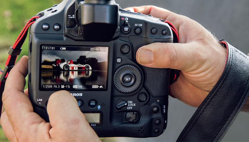 hasil-kamera-canon-dslr-pro-terbaru