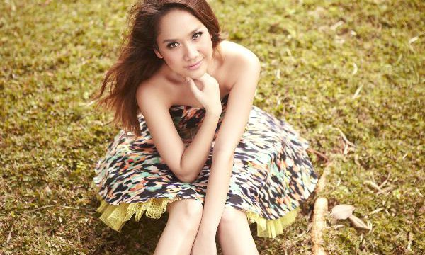 Photo of Bunga Citra Lestari Enggan Menyandang Julukan Sebagai Diva