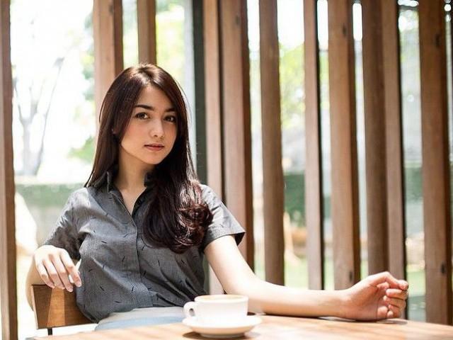 Photo of Demi Iklan, Citra Kirana Rela Turunkan Berat Badannya