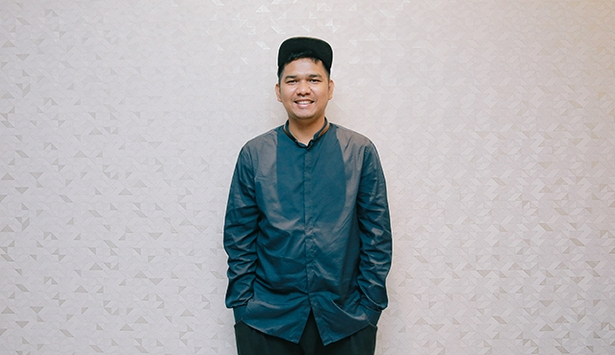 Photo of Fajar Bustomi Sutradarai Film Sekuel Surat Kecil Untuk Tuhan