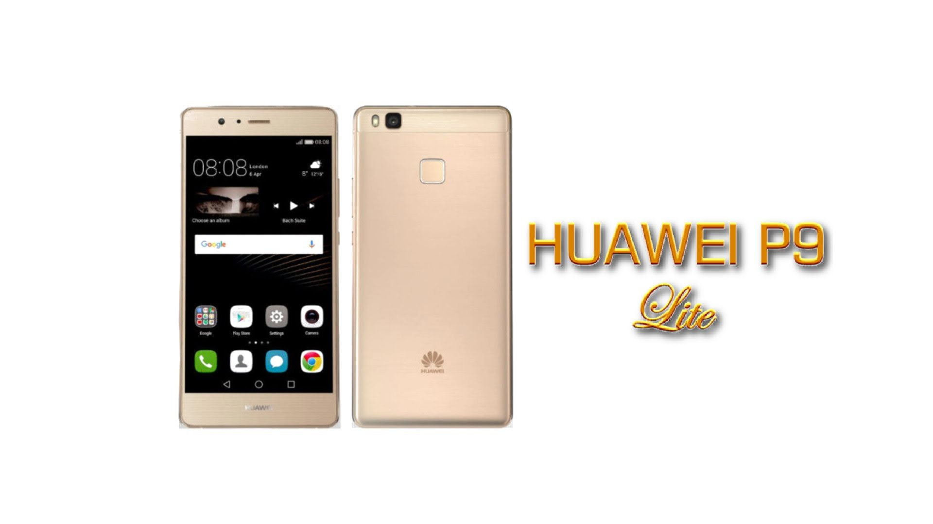 Photo of Huawei P9 Lite Mendarat di Indonesia Mengandalkan Kamera 13 MP