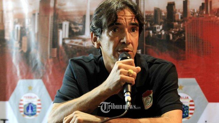Photo of PSM Makassar Tidak Rela Ditinggalkan Luciano Leandro