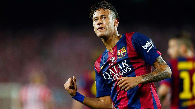 Pilar skuat Barcelona Bakal Berlabuh ke PSG 1