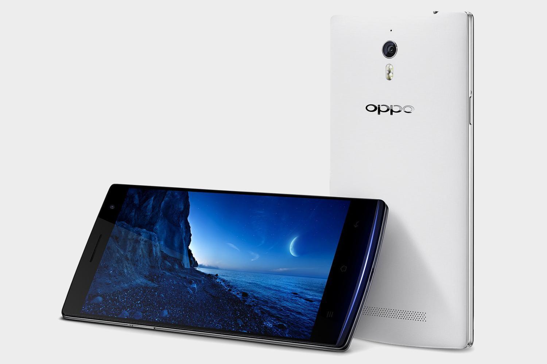 Photo of Oppo Find 9 Andalkan Dua Kamera Utama 21 MP