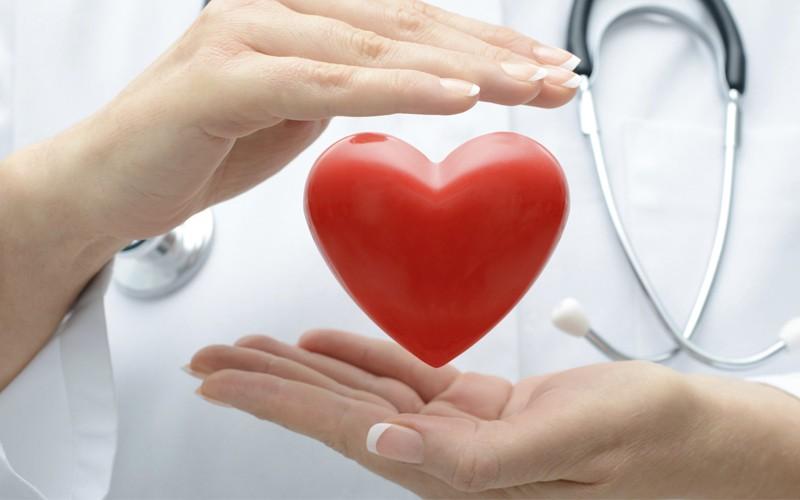 Photo of Faktanya, Puasa Bisa Tingkatkan Kesehatan Jantung dan Pembuluh Darah