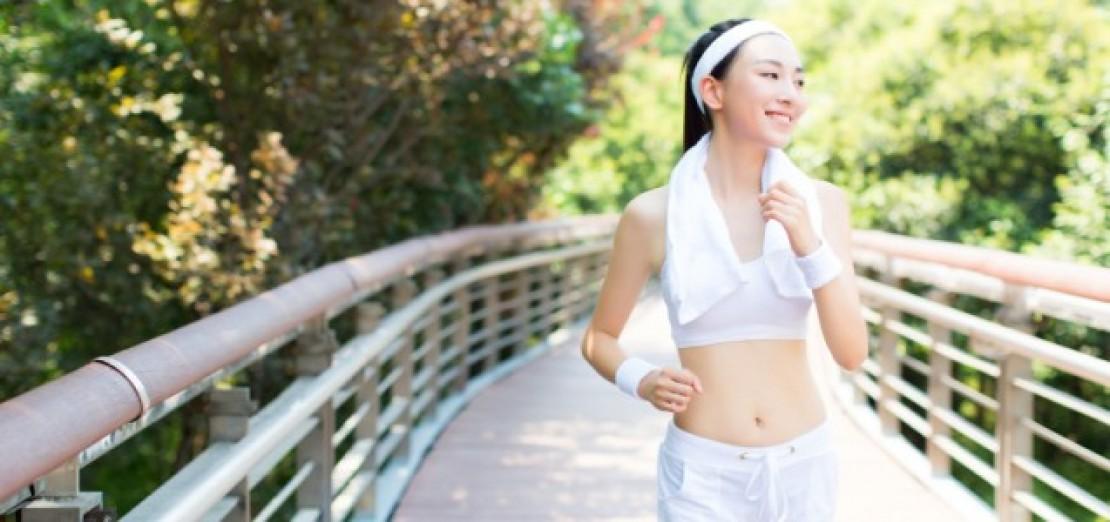 Photo of Tips Yang Efektif Tuk Berolahraga di Bulan Puasa