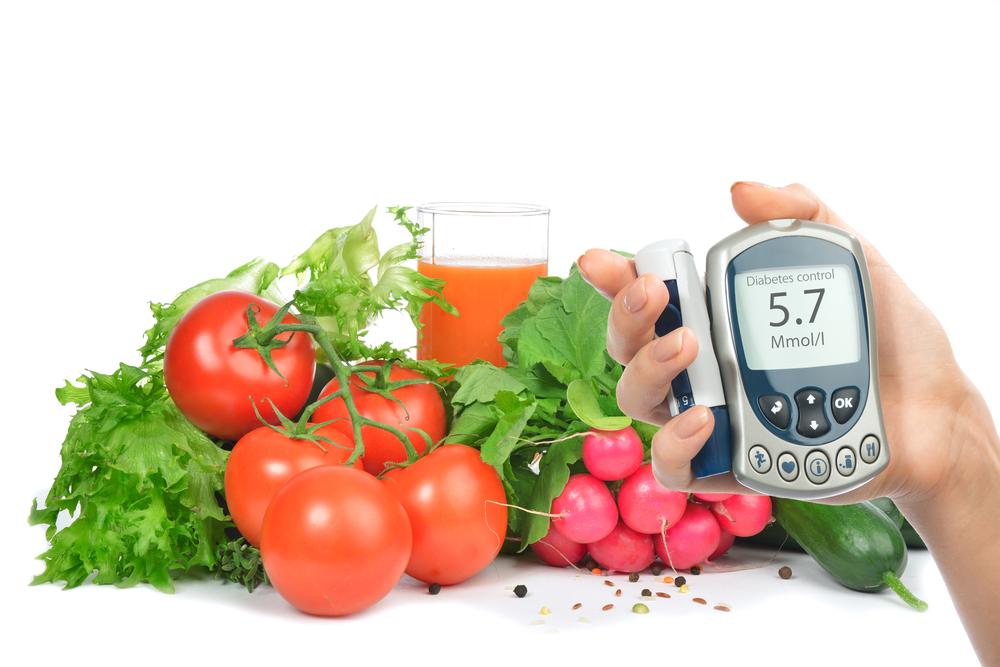 Photo of Tips Sehat Berpuasa Tuk Pengidap Diabetes
