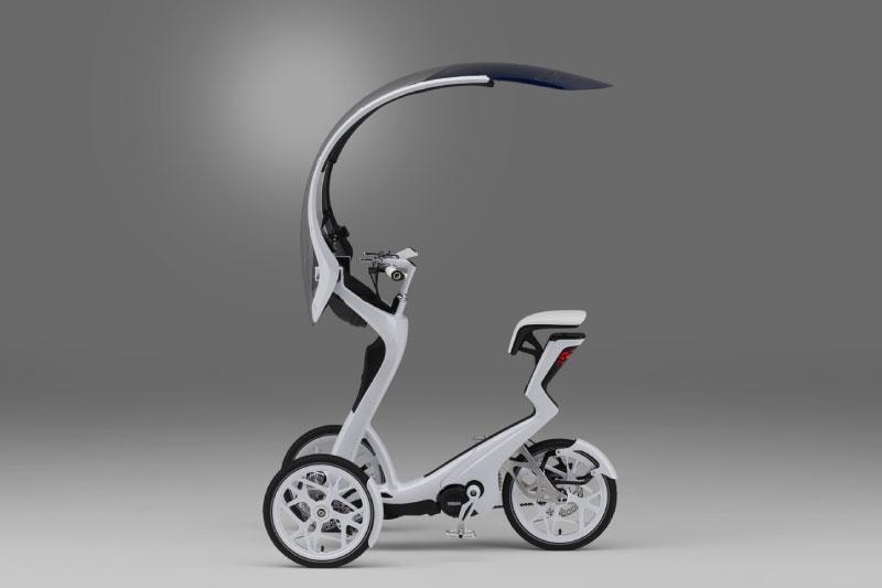 Photo of Model Inspirasi Yamaha Kelak Dimasa Depan