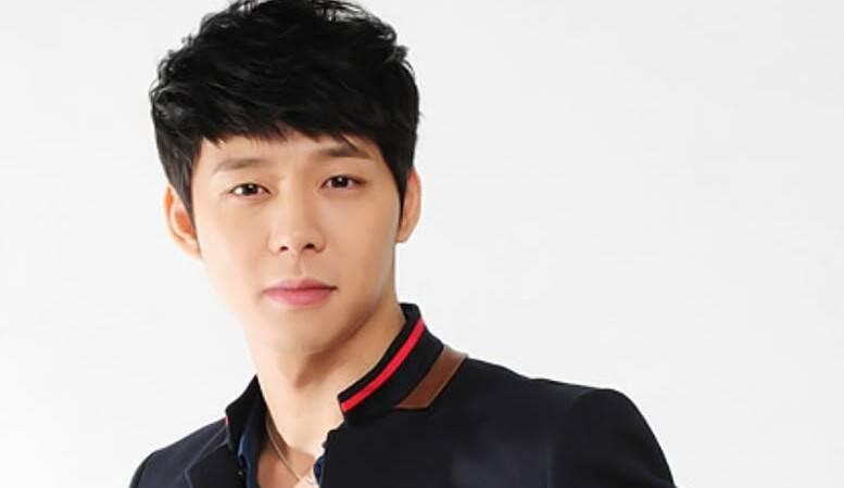 Photo of Yoochun JYJ Dituding Melakukan Tindak Pelecehan Seksual