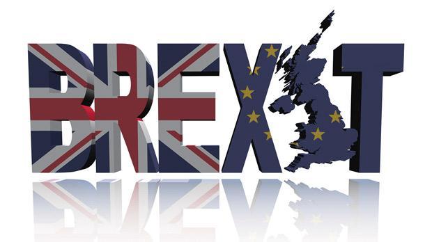 Apa Jadinya Jikalau Brexit Keluar Dari Uni Eropa?