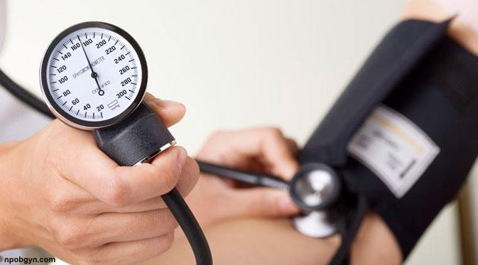 Photo of Perhatian Dari Keluarga Paling Diperlui Penderita Hipertensi