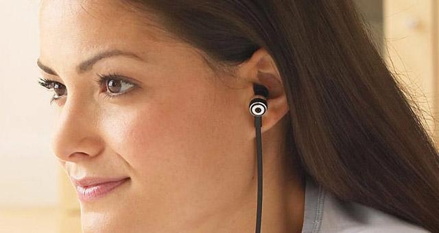 Dengar Musik Dengan Suara Kenceng Bikin Remaja Tuli 1